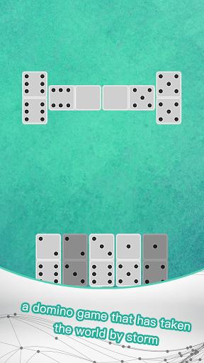 Boutique GameBox 1.0.4 screenshots 2