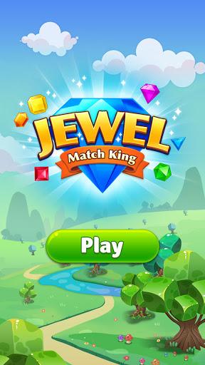 Jewel Match King  screenshots 1