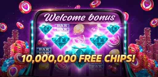 Download Pop Slots For Free