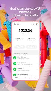 Cash App Apk Download Lastest Version NEW 2021 3
