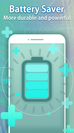 Fast Cleaner - Free & Most Popular Phone Cleaner 1.0.3 screenshots 5
