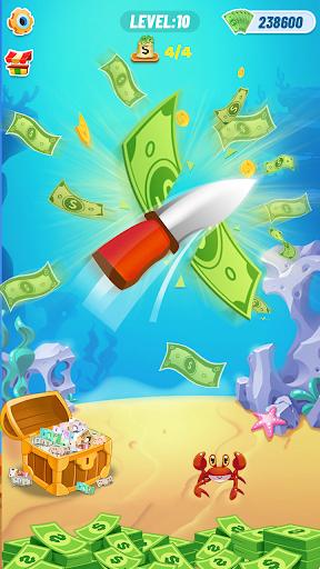 Shooting Money  Pc-softi 8