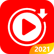 All video downloader & Play Tube