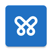 Citrix Secure Web on PC (Windows & Mac)