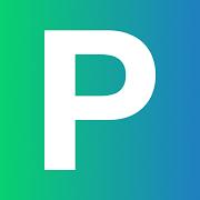 PODERcard - Mobile Banking app thumbnail