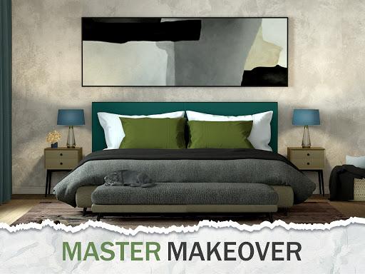 Dream Home u2013 House & Interior Design Makeover Game 1.1.32 screenshots 15