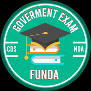 Government Exams Funda