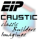 Caustic 3 Builderz Imaginez - Androidアプリ