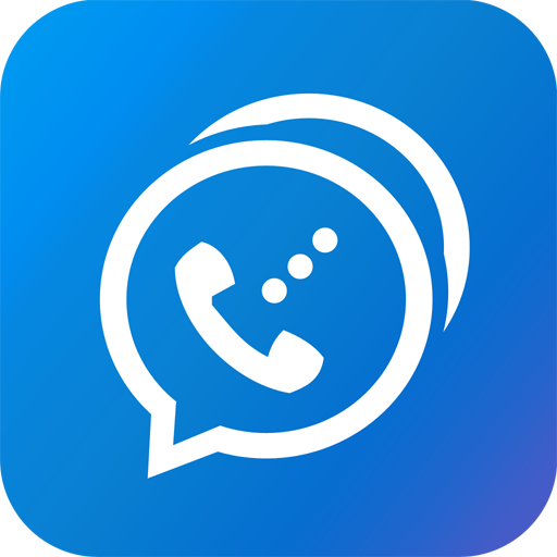 Baixar Free phone calls, free texting SMS on free number
