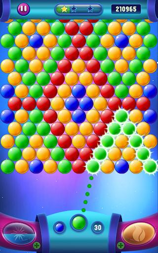 Supreme Bubbles 2.45 screenshots 6
