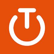 Toon  Icon