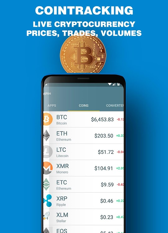 btc android)