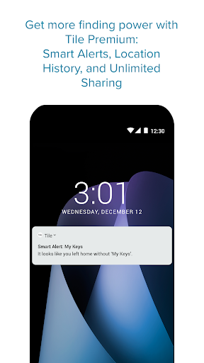 Tile android2mod screenshots 7