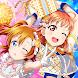 Love Live! School idol festival- Music Rhythm Game
