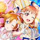 Love Live! School idol festival - Musik-Taktspiel für PC Windows