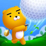 Friends Shot: Golf for All