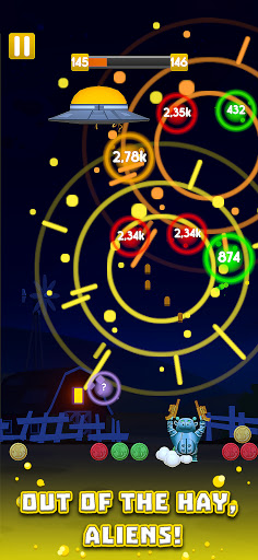 Cowzuuka apkdebit screenshots 5