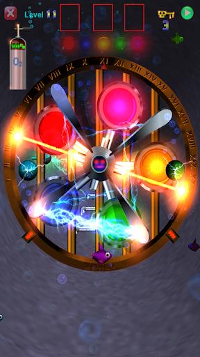 zonot's challenge screenshot 3