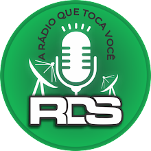 RDS/ES - Radio Online Difusora da Serra 110,5 icon