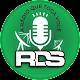 RDS/ES - Radio Online Difusora da Serra 110,5 para PC Windows