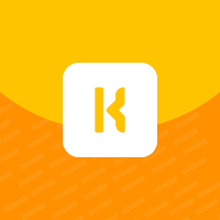 Dossier for KLWP Pro