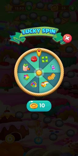 Fruits Mania 2021 1.14 screenshots 4