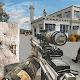 Swat Counter Terrorist Shooting - Shooting Games
