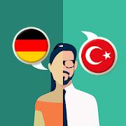 German-Turkish Translator