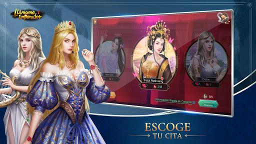 Llu00e1mame Emperador  screenshots 3