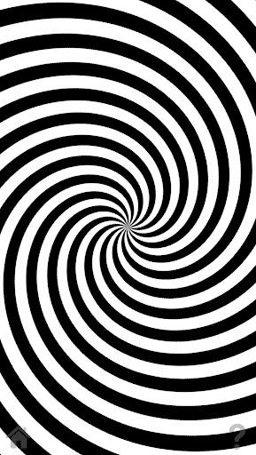 Illusion 17.12 screenshots 10