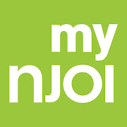 My NJOI – Purchase your favourite shows in HD!