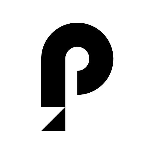 Pococha Live - Live Stream & Build Your Community