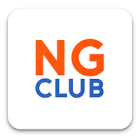 NG-CLUB