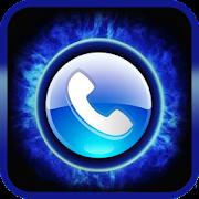 Call Recorder
