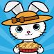 Yasa Pets Village - Androidアプリ