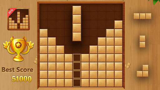 Block Puzzle 2020 2.4 screenshots 10