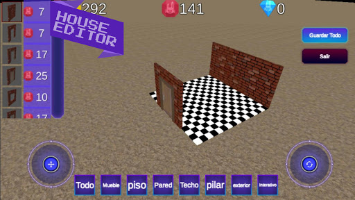 Virtual Droid 2 17.3 screenshots 13