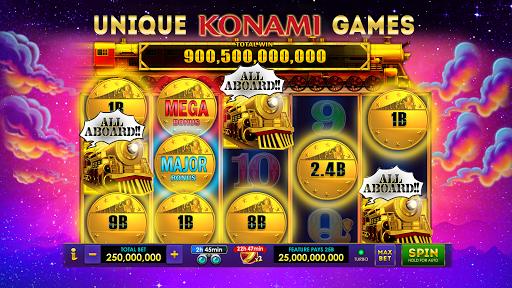 Elite Mobile Casino Promo Codes - Uier Online