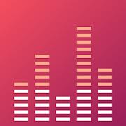 Multitrack Audio Mixer: Music jam, Loop music beat