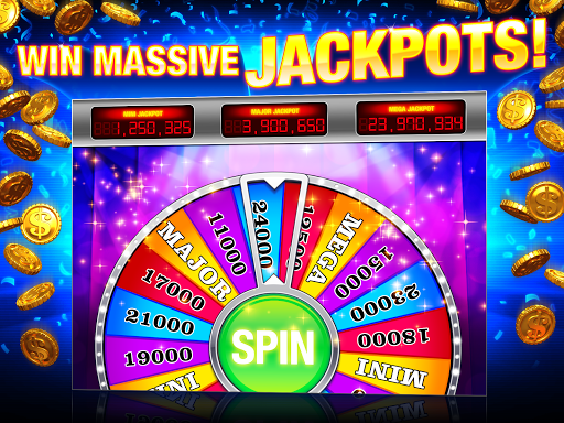 Xtreme Vegas Classic Slots modavailable screenshots 10