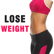 Naya Workout - Lose weight in 30 days‏