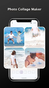 Photo Editor Pro – Kooky Apk app for Android 1