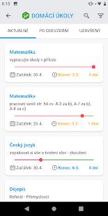 Bakalu00e1u0159i OnLine 2.26 Screenshots 3