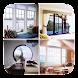美しい窓のアイデア - Androidアプリ