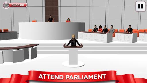 Seçim Oyunu 2 APK MOD (Astuce) screenshots 4