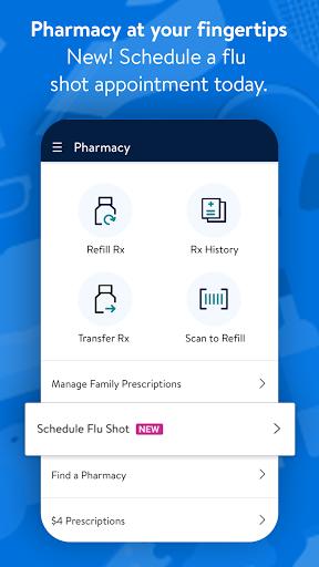 Walmart Shopping & Grocery 20.36.1 Screenshots 8