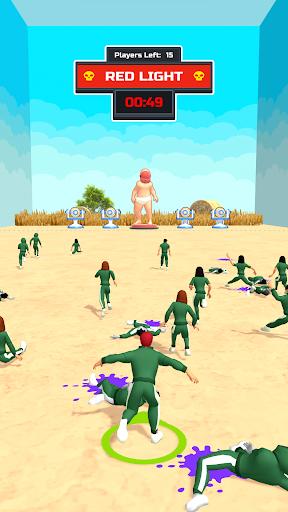 Red Light Challenge screenshots 3