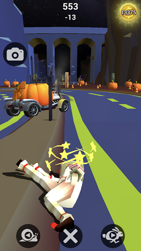 Faily Brakes apkpoly screenshots 3