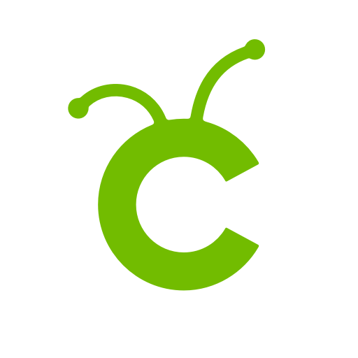 Welcome to Cricut Design Space for Android!