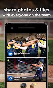 TeamSnap: No.1 Sports & Activity Management App